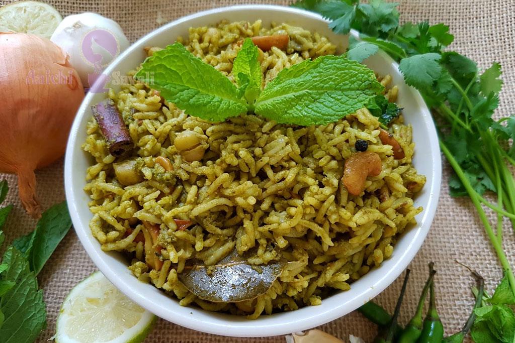 Mint-Rice-Recipe.jpg