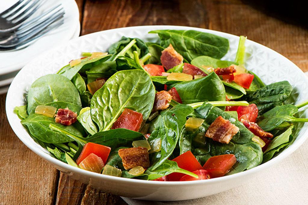 Perfumed-Garden-Salad.jpg