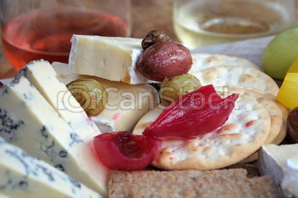 Rose-Glazed-Brie-Cheese.jpg