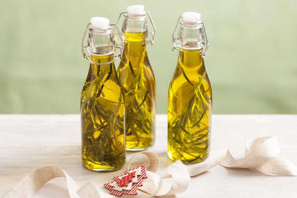 Rosemary-Olive-Oil.jpg