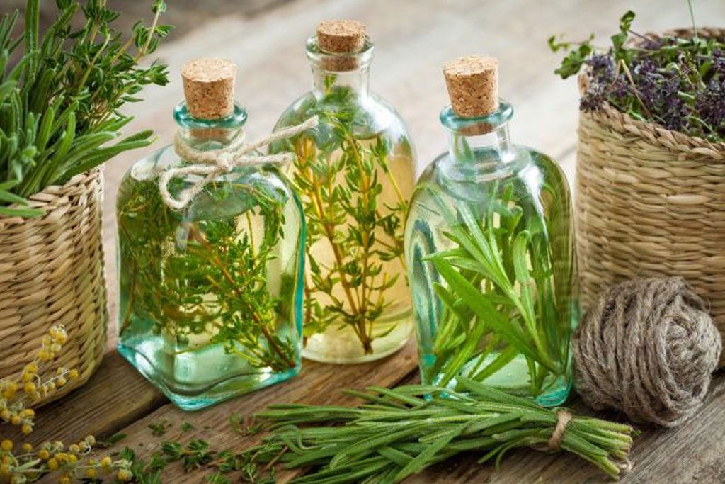 Rosemary-Vinegar.jpg