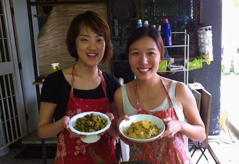 cooking lessons in singapore, singapore cooking class, singapore cooking lesson, learn, how to cook singapore dishes, singapore cookery class, singapore cookery lessons, nonya cooking class, how to, malay cooking class, chinese cooking class, indian cooking class, nyonya cooking class, peranakan cooking class, eurasian cooking class, things to do in singapore, best cooking class, singapore, must do, asian cooking class, food, home, house, chef, private cooking class, top 10 cooking class, where do i, tourist, visitor, culinary, cookery magic, cooking classes singapore, cooking class singapore, the best cooking classes in singapore, the ten best singapore cooking classes, learn to cook in singapore, book cooking classes in singapore, cooking classes and lessons in singapore, cooking schools in singapore, culinary school singapore, cookery magic, ruqxana vasanwala, food sorceress, rukhsana corporate cooking class, team building, team bonding, group activity, hands on cooking class, lunch and learn, company, fun things to do in singapore, fun cooking class hen party, bachelor party, children's cooking class, cooking class for school, ubin cooking class, island cooking class, kampong cooking class