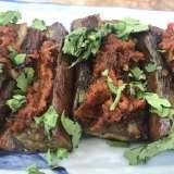 sambal brinjal